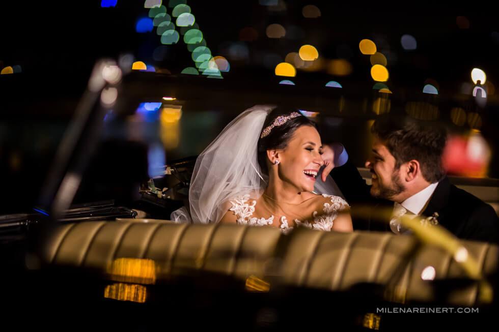 Wedding | Francielle + Guilherme | Florianópolis