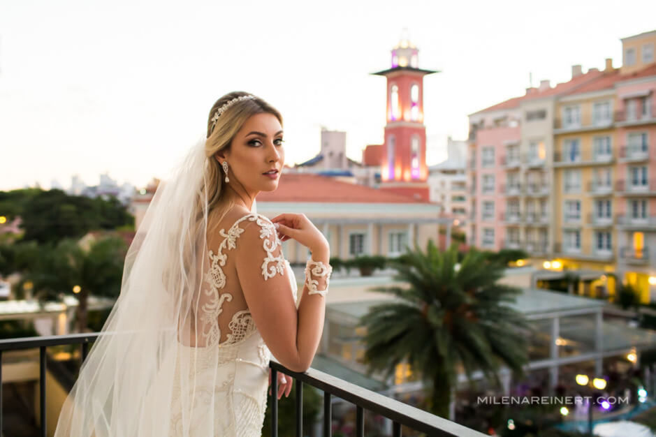 Wedding | Francine + Vinicius | Acqua Plage